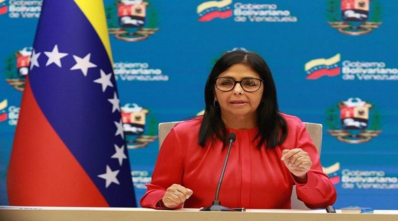 Almagro y 5 países del Cartel de Lima crean matriz fraudulenta contra Venezuela