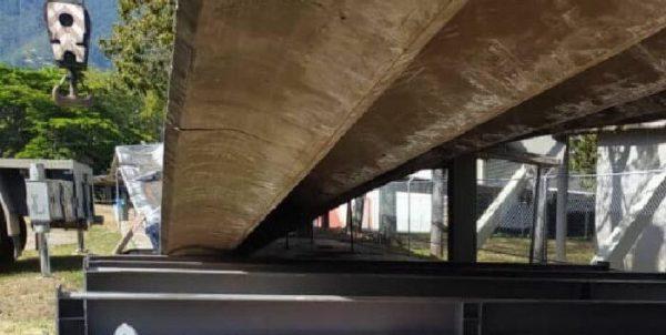 Desmontan-segunda-losa-colapsada-en-corredor-de-la-UCV