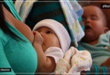 Día de las Madres-Maduro