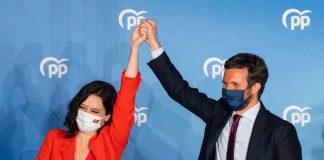 PP gana elecciones