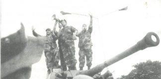 García Carneiro-líderes revolucionarios