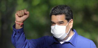 Maduro-Guaidó-orilla-dialogar