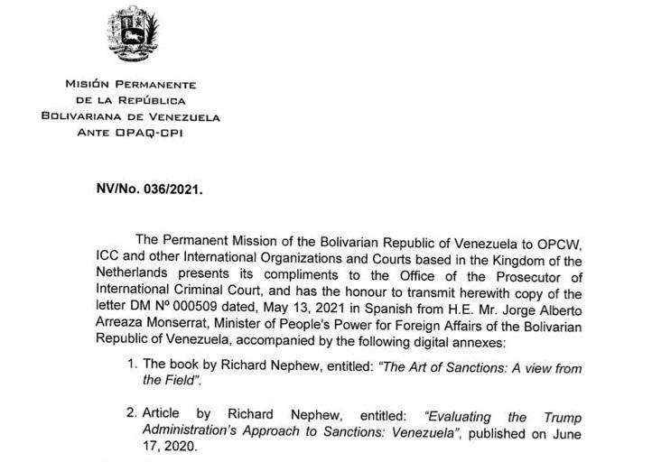 Pruebas-CPI-carácter criminal-sanciones 2