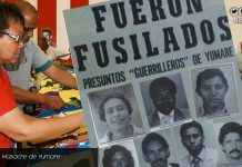 Yumare-Maduro