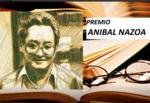 Premio Aníbal Nazoa año 2021