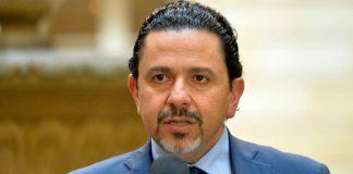 alto comisionado para la paz-colombia-MiguelCeballos