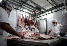 exportar carne vacuna