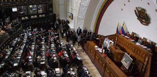 población electoral-asamblea-nacional-AN-CNE