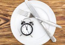 ¿El ayuno intermitente reduce la hipertensión?