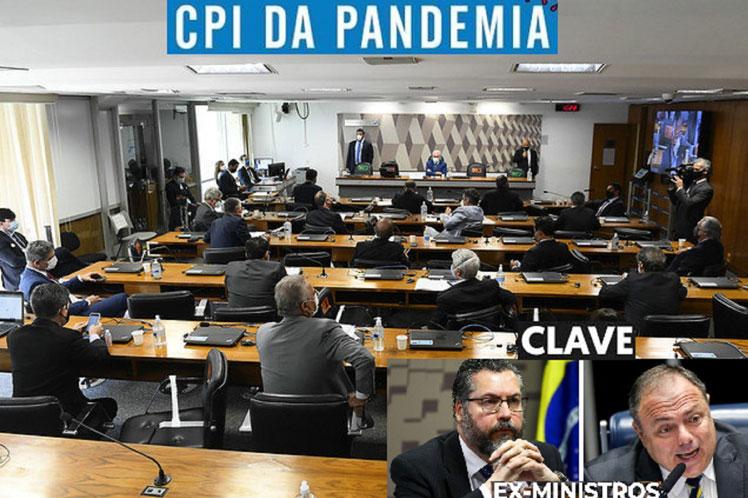 brasil-comisión parlamentaria