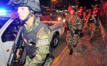 cali-colombia-represión