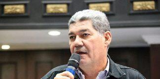 eduardo-piñate