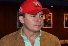 expresidente Lácteos Los Andes-Luis-Piligra