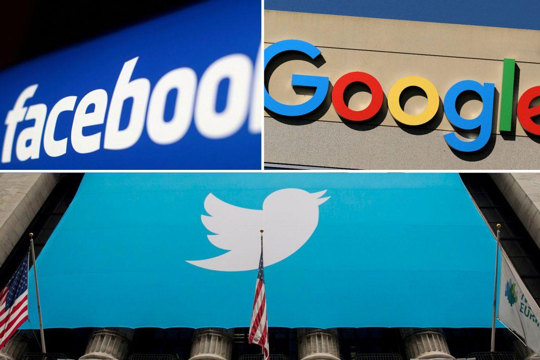 Facebook-Google-Rusia-multa