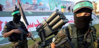 crímenes de guerra israelíes