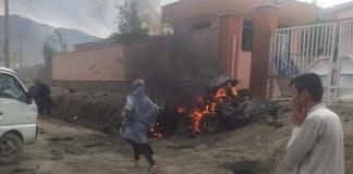 kabul-explosiones-escuela de niñas 2