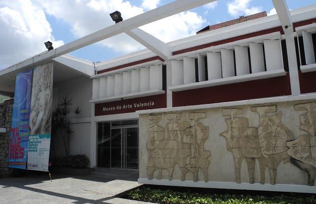 museo-de-arte-valencia