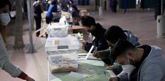 nueva constitución-chile_elecciones