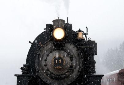 santiago_dabove-el tren 3