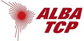 ALBA denuncia a EE.UU. por impedir que CS se pronuncie sobre los ataques de Israel a Palestina