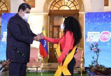 Eva Guzmán