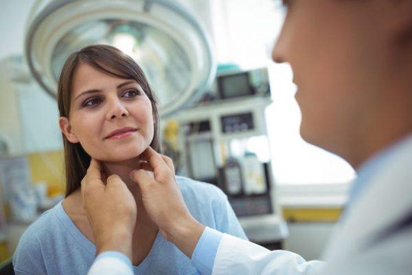 hormona tiroide