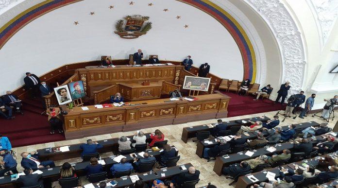 AN conmemorará Batalla de Carabobo y rendirá honor al pueblo libertario