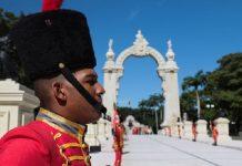 Bicentenario de Carabobo