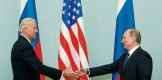 Biden-Putin-resultados positivos