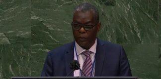 Cuba-ONU-bloqueo-EEUU-Pedro Luis Pedroso 3