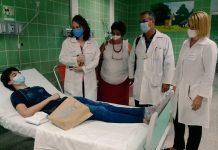 Cuba-candidatos vacunales-Soberana-infantes