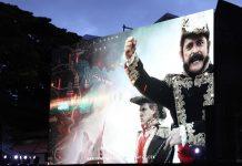 """Maduro: """"Caminos de Libertad"""" enaltece al cine venezolano"""