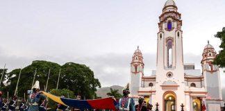 Batalla de Carabobo