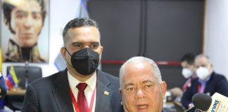 Venezuela presente en la ONU