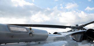 Helicóptero-Iván Duque-Cúcuta-baleado
