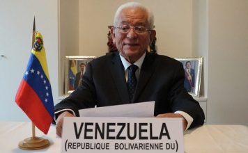 Venezuela trabaja para garantizar acceso inclusivo a la ciencia