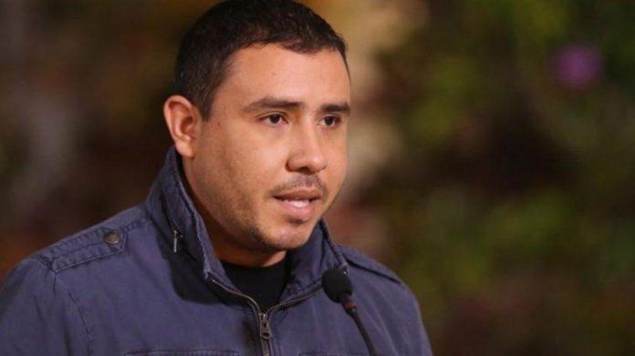 Más de 200 mil venezolanos generan aportes a Ley Orgánica de Ciudades Comunales