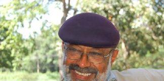 Orlando Chirinos