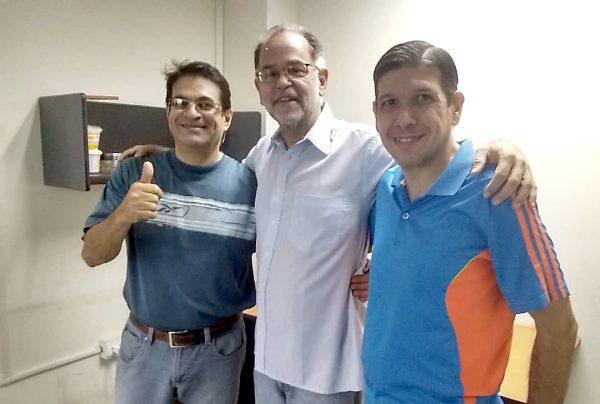 Diario Ciudad Valencia-mención