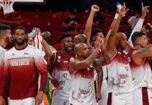 Venezuela-vinotinto-basket-Lituania