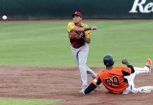 Vinotinto de beisbol