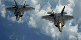Siria condenó los ataques