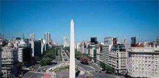 clases presenciales en Buenos Aires