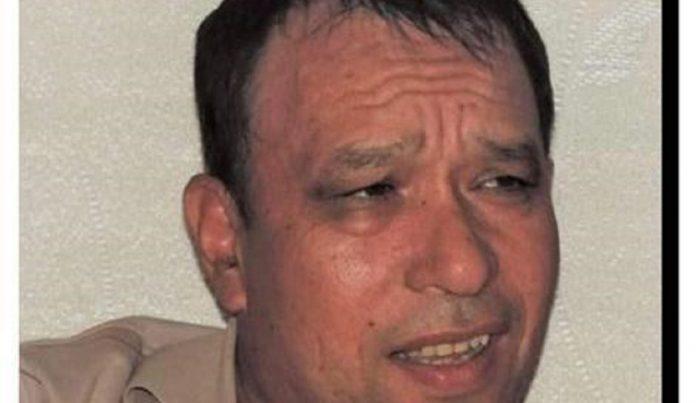 colombia-líder campesino asesinado-josé alonso valencia