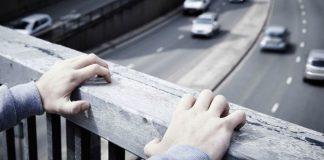 El suicidio es una de las principales causas de muerte en todo el mundo