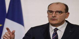 Primer ministro francés