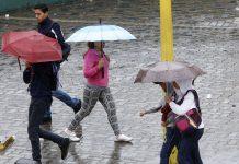 lluvias-inameh