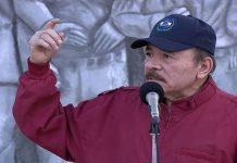 Nicaragua-bloqueo-Cuba-EEUU