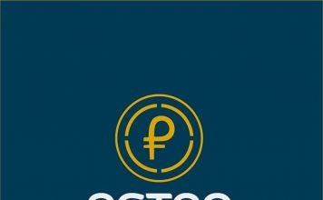 página oficial del Petro