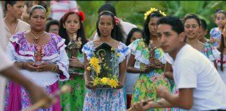 Al Tamunangue como Patrimonio Cultural